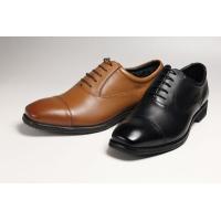 マドラスウオーク6021ブラックゴアテックス防水紳士靴ストレートチップビジネスシューズ|kumamotoya|14