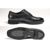 マドラスウオーク6021ブラックゴアテックス防水紳士靴ストレートチップビジネスシューズ|kumamotoya|08