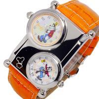 MK1189-C ディズニーウオッチ レディース 時計 ウォッチ Limited Edition 限...