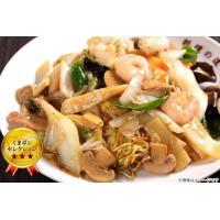 【錦糸町】中華麺類(大盛り可)+ドリンク☆お店自慢の20種から選べる
