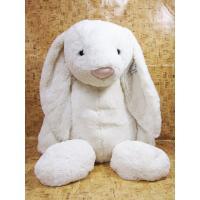 ぬいぐるみ うさぎ 大きい Jellycat Bashful Bunny ReallyBig|kumashop90|02