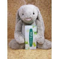 ぬいぐるみ うさぎ 大きい Jellycat Bashful Bunny ReallyBig|kumashop90|03
