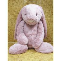ぬいぐるみ うさぎ 大きい Jellycat Bashful Bunny ReallyBig|kumashop90|04