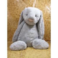 ぬいぐるみ うさぎ 大きい Jellycat Bashful Bunny ReallyBig|kumashop90|05
