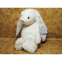 ぬいぐるみ うさぎ jellycat bashful Twinkle Bunny M kumashop90 04