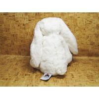 ぬいぐるみ うさぎ jellycat bashful Twinkle Bunny M kumashop90 05