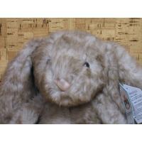 ぬいぐるみ うさぎ jellycat Bashful Bunny M Truly Scrumptious|kumashop90|04