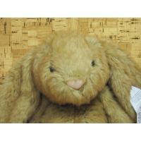 ぬいぐるみ うさぎ jellycat Bashful Bunny M Truly Scrumptious|kumashop90|05
