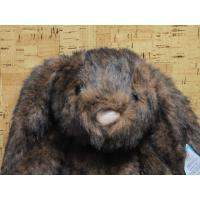 ぬいぐるみ うさぎ jellycat Bashful Bunny M Truly Scrumptious|kumashop90|06