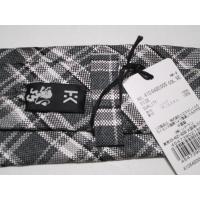激安紳士服 HIROKO KOSHINO homme collection ネクタイ2本以上購入で送料無料54%OFF
