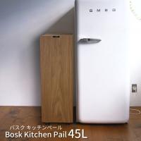 バスク キッチンペール 45L