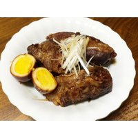 "国産 ""豚軟骨(パイカ)"" 約1kg|kurashi-kaientai|05"