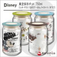 専用真空ポンプは別売りとなります。  JAN ・MA-1654 ミッキーマウス/コミック:49864...
