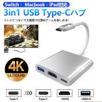 iPhone iPad アップル Lightning Digital AVアダプタ  ネコポス可 HDMI Lightning変換アダプタ
