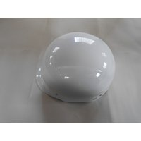 高機能自転車通学用ヘルメット!自転車用SG適合品。