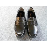 ウォーキングシューズのノウハウを搭載した高機能通学靴です。スペアインソール(サニタイズAg仕様)付き...