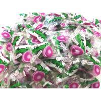 ◆全国一律送料無料 ◆プルーンには食物繊維が豊富に含まれています。 ◆内容量:個包装込250g ◆2...