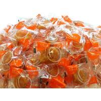 ◆全国一律送料無料 ◆コラーゲン入り ◆小分け個包装ピロ ◆内容量:200g ◆200g×1袋 ◆原...