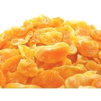 ◆全国一律送料無料 ◆マンダリンオレンジ使用 ◆内容量:250g(250g*1袋) ◆保存に便利なチ...