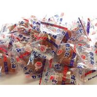 ◆全国一律送料無料 ◆山梨県産信玄梅を使用 ◆内容量:300g ◆この商品はサイズ不揃い品等の規格外...