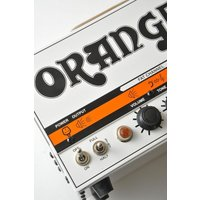 ORANGE Terror Series Dual Terror [Dual Terror]《ギターアンプ/ヘッドアンプ》【送料無料】|kurosawa-music|04