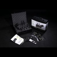 Lewitt DTP Beat Kit 6(送料無料)