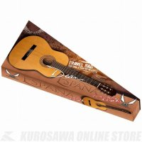 DEAN Classical Pack / Classical Pack w/Gig Bag & Foot Stool [PC PK](クラシックギター)(送料無料)(お取り寄せ)|kurosawa-music
