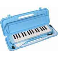 ●商品情報 鍵盤ハーモニカと言えば小学校のイメージが強いですが、子供はもちろん、大人も楽しい楽器です...