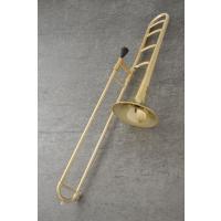 - Cool Wind - プラスチック楽器の製造を手掛ける『Cool Wind』社は、本格的なサウ...