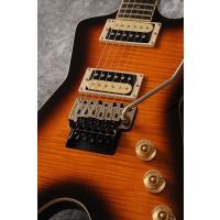 DEAN ML Series / ML 79 Floyd - Trans Brazilia [ML 79 F TBZ](お取り寄せ) (マンスリープレゼント)|kurosawa-music|04
