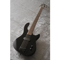 DEAN Edge 09 / Edge 09 5 String - Classic Black [E09 5 CBK](ベース)(送料無料)(お取り寄せ)(マンスリープレゼント)|kurosawa-music|02