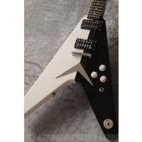 DEAN Michael Schenker Series / Michael Schenker Standard [MS STD](エレキギター)(送料無料)(お取り寄せ)(マンスリープレゼント)(ご予約受付中)|kurosawa-music