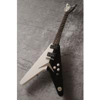 DEAN Michael Schenker Series / Michael Schenker Standard [MS STD](エレキギター)(送料無料)(お取り寄せ)(マンスリープレゼント)(ご予約受付中)|kurosawa-music|02
