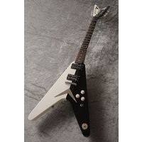 DEAN Michael Schenker Series / Michael Schenker Standard [MS STD](エレキギター)(送料無料)(お取り寄せ)(マンスリープレゼント)(ご予約受付中)|kurosawa-music|03