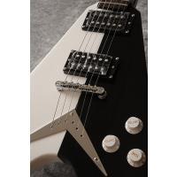 DEAN Michael Schenker Series / Michael Schenker Standard [MS STD](エレキギター)(送料無料)(お取り寄せ)(マンスリープレゼント)(ご予約受付中)|kurosawa-music|04