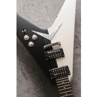 DEAN Michael Schenker Series / Michael Schenker Standard [MS STD](エレキギター)(送料無料)(お取り寄せ)(マンスリープレゼント)(ご予約受付中)|kurosawa-music|05