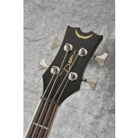 DEAN EAB Bass / Acoustic/Electric Bass - Classic Black [EAB CBK](アコースティックベース)(送料無料)(お取り寄せ)(マンスリープレゼント)|kurosawa-music|05