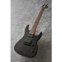 DEAN Vendetta Series / Vendetta XM 7 String - Trans Black [VNXM7 TBK](エレキギター)(送料無料)(お取り寄せ)(マンスリープレゼント)|kurosawa-music|02