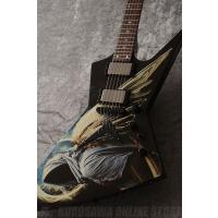 ●DEAN Dave Mustaine Series / Zero Dave Mustaine - ...