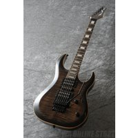 DEAN Michael Angelo Batio Series / Michael Batio MAB3 Flame Top - Trans Blk [MAB3 FM TBK](エレキギター)(送料無料)(お取り寄せ)|kurosawa-music|02
