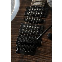 DEAN Michael Angelo Batio Series / Michael Batio MAB3 Flame Top - Trans Blk [MAB3 FM TBK](エレキギター)(送料無料)(お取り寄せ)|kurosawa-music|03