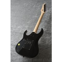 DEAN Michael Angelo Batio Series / Michael Batio MAB3 Flame Top - Trans Blk [MAB3 FM TBK](エレキギター)(送料無料)(お取り寄せ)|kurosawa-music|05