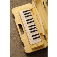 ●商品情報 明るく丸みのある音色と澄んだ集合音。 合奏にも独奏にも向いています。 軽量で持ちやすく、...