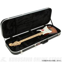 ●SKB Electric Guitar Economy Rectangular Case  モール...