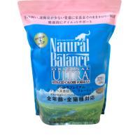 過剰な体重増加をコントロール! 安全性に優れ、栄養バランスに配慮した減量フードです。