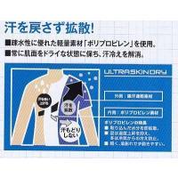 ポロシャツ半袖メンズ レディース袖ペン差し付き脇スリット吸汗速乾 UVカット 軽量素材