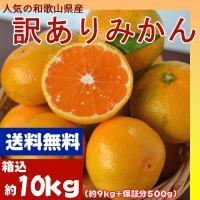 みかんの名産地、和歌山県産のみかんです。 みかんにはビタミンCとビタミンAが豊富に含まれております。...