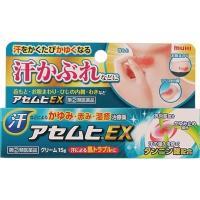 ●効能・効果 かゆみ、かぶれ、しっしん、皮ふ炎、あせも、じんましん、虫さされ  ●用法・用量 1日数...
