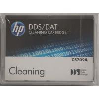 HPヒューレットパッカード DAT/DDS クリーニングカートリッジ(新品)です ・DAT デッキの...