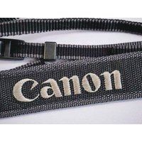 Canon キャノン純正 EOS 1V ストラップ/L3 (未開封)(新品)
